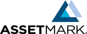 The firm enters a distribution agreement with AssetMark to begin its next phase of growth focused on asset management excellence