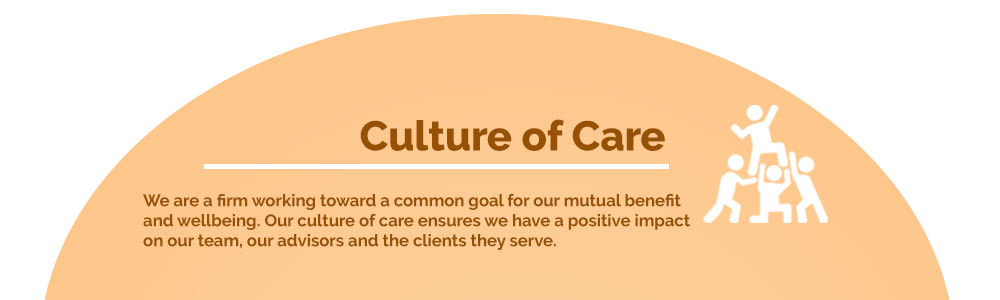 Core Values 206